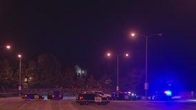Man tased, arrested after brandishing machete at Fremont BART station