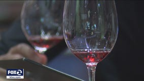 Wine Country counting on holiday weekend for a taste of economic recovery
