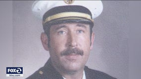 A personal tale: honoring heroic Oakland battalion chief who died in 1991