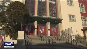 State officials withhold funds from SFUSD for noncompliance; full return to in-person learning Aug. 16