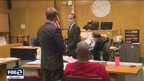 DA Boudin won't pursue hate crime in stabbing of two women in San Francisco