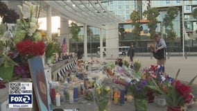 San Jose continues to mourn the incredible loss of life from VTA shooting