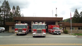 Moraga Town Council considers objecting to fire district consolidation