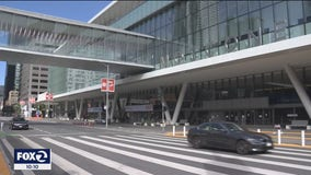 Moscone Center loses business as major convention goes virtual