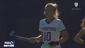 Stanford University reverses decision to cut sports programs, lawsuit dropped