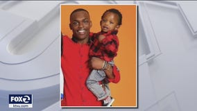 Family of Caleb Smith plans to sue City of Hayward after deadly police shooting