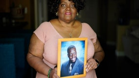 Justice delayed? In wealthy California town of Danville, officer kills 2 men of color