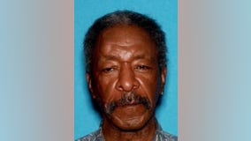 Senior Oakland resident goes missing, police ask for help locating him