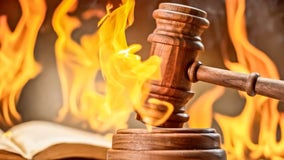 Concord man convicted in firebombing scheme related to sale of his childhood home