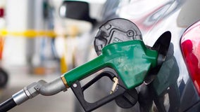 Gas prices in Bay Area to increase, but not because of Colonial Pipeline