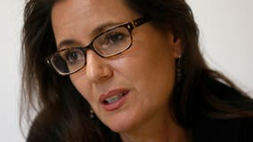 Oakland Mayor lays out $3.85B budget proposal for 2021-2023