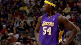 Former top NBA pick Kwame Brown responds to criticism from ex-players