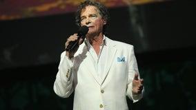 'Raindrops Keep Fallin' On My Head' singer B.J. Thomas dies at 78