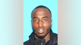 SFPD ID suspect linked to separate Saturday Potrero Hill shootings that killed 2, injured 1