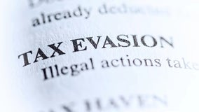 Owners of three Bay Area restaurants charged with tax evasion, labor law violations
