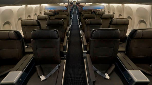 COVID-19 traveler refunds: Senators urge airlines to refund $10B in canceled flights