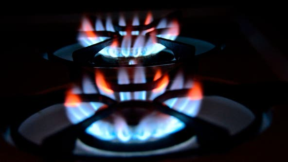 California Energy Commission proposes steering new homes from gas appliances
