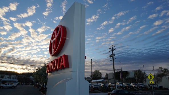 Walnut Creek City Council to hold joint study session on development of Toyota property