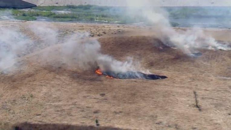 d9eb7549-sepulvedabasinfire