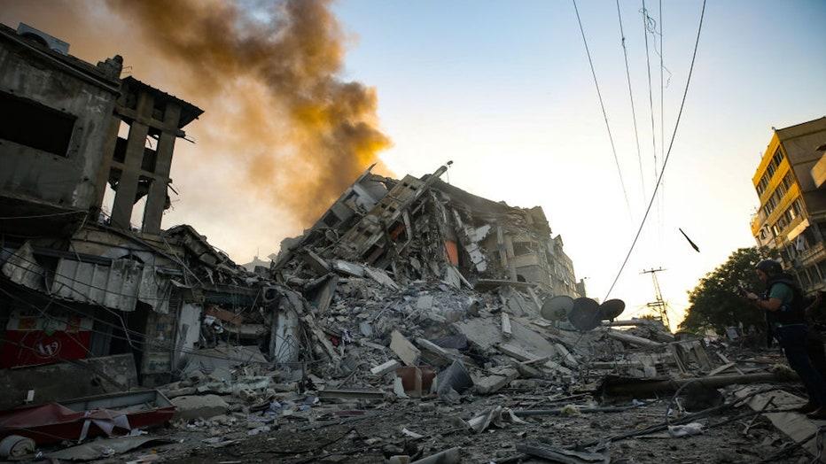 Gaza-conflict3.jpg