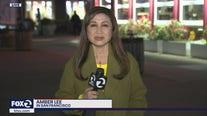 San Francisco's Pier 39 prepares for California's full reopening