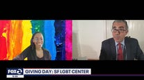 Giving Day: SF LGBT Center