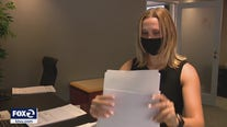 California regulators withdraw controversial work mask rules