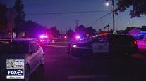 Pittsburg homicide investigation underway after reported crash