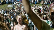 Stern Grove Festival announces its free 2021 musical lineup