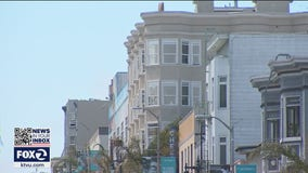 Unpaid rent: State lawmakers looking for deal to protect renters from evictions