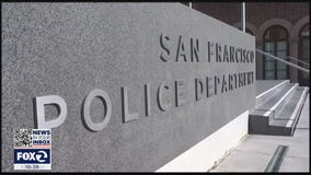 SFPD chief makes case for more officers in high-crime areas, but critics don't agree