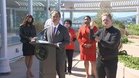 California leaders share new developments in the assault weapons ban case, Miller v. Bonta.