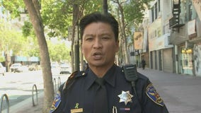 SFPD shares information regarding a shooting late Thursday morning