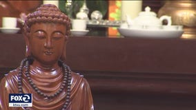Buddhist temple files federal discrimination lawsuit against City of Fremont