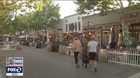 Should downtown Palo Alto streets remain closed now that state has reopened?