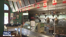 Berkeley deli closes due to skyrocketing meat prices