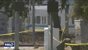 Could the VTA shooting have been prevented?