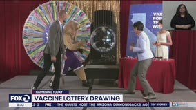 10 Californians could become $1.5M richer
