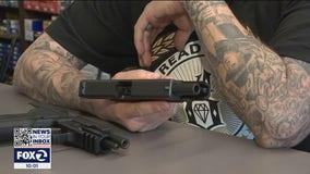 San Jose City Council unanimously approves gun violence reduction initiatives