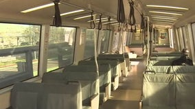 BART adding more trips as pandemic eases