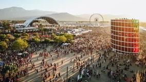 Coachella, Stagecoach music festivals announce 2022 dates