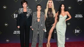 A journey back through the Kardashians as their TV show ends after 20 seasons