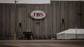 Ransomware attack on world's largest meat company disrupts global production