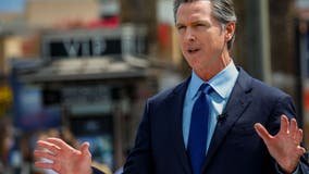 Newsom extends eviction ban, state to pay off back rent for tenants