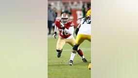NFL suspends 49ers defensive lineman Jordan Willis for doping