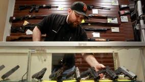 City of San Jose mandates videotaping of all gun purchases