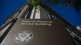 Child tax credit: IRS launches 2 online tools to answer eligibility questions