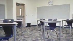 Students reenact George Floyd killing in photo, principal resigns