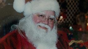 Martinez's 'Mr. Santa Claus' dies after hitting head in a fall