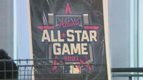 Business advocacy group files suit against MLB for moving All-Star Game from Atlanta